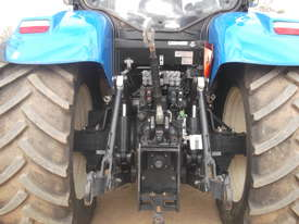 2014 New Holland T7.250 - picture1' - Click to enlarge