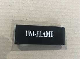 Uni-flame Tip Cleaner - picture1' - Click to enlarge