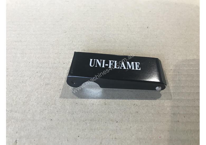 Uni-flame Tip Cleaner
