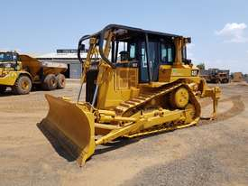 2010 Caterpillar D6T XL Bulldozer *CONDITIONS APPLY* - picture0' - Click to enlarge