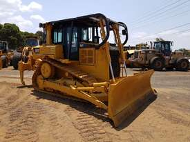 2010 Caterpillar D6T XL Bulldozer *CONDITIONS APPLY* - picture1' - Click to enlarge