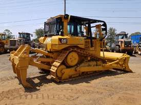 2010 Caterpillar D6T XL Bulldozer *CONDITIONS APPLY* - picture2' - Click to enlarge