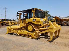 2010 Caterpillar D6T XL Bulldozer *CONDITIONS APPLY* - picture3' - Click to enlarge