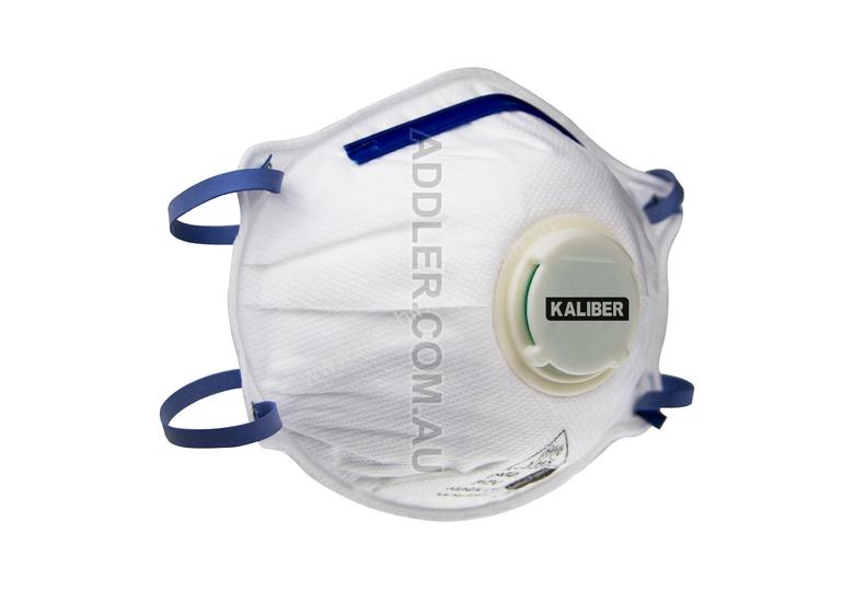 respiratory face mask disposable