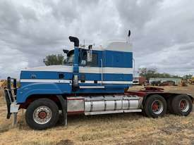 2004 Mack CLR Titan Prime Mover - picture1' - Click to enlarge