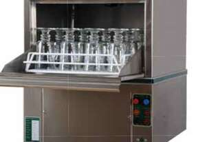 Eswood   CI-3BH Glass Washer