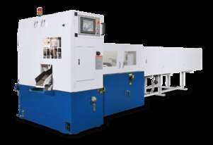 FOHG HO - THC-A70NC Fully Automatic Thungsten Carbide Sawing Machine