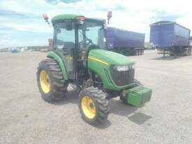 John Deere 4720 - picture0' - Click to enlarge