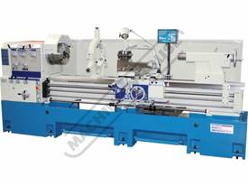 TM-2680G Centre Lathe 660 x 2000mm Turning Capacit