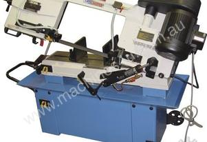 HAFCO METALMASTER Metal Cutting Bandsaw BS-912 178