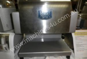 Ifm   Shc00639 Used Slicer