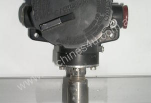 Ashcroft B764SXCN06 Pressure Switch.