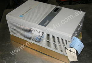 Allen Bradley 1336-B003-EAD Variable Speed Drives.