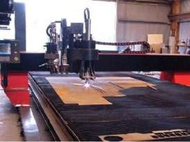 Kinetic K3000XMC Precision profile system - picture1' - Click to enlarge