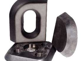 Kinetic K3000XMC Precision profile system - picture4' - Click to enlarge