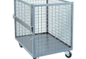 Team Systems Stock Picking Trolleys TS1F
