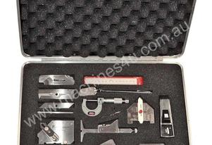 Or  BRIEFCASE INSPECTION TOOL KIT