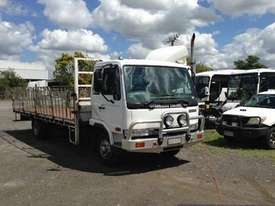 2007 NISSAN DIESEL MK(A/B)240  - picture0' - Click to enlarge