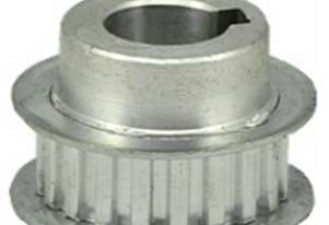 Ausee Motor Timing Pulley