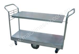 Multi Platform Trolley