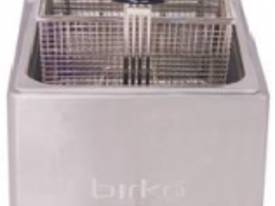 Birko 1001003 Counter-Top Single Basket Fryer 8L  - picture0' - Click to enlarge