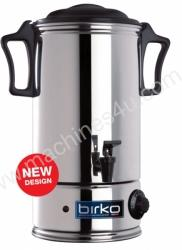 Birko 1009005 Domestic Urn 5 Litre