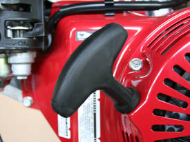 BOSS 42CFM/ 13HP HONDA Petrol Compressor (E/Start) - picture6' - Click to enlarge