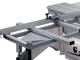 Casolin Astra 400 5 CNC - picture8' - Click to enlarge