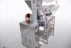Form Fill and Seal Sachet Filler