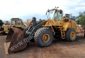 Volvo L180E Loader *CONDITIONS APPLY*