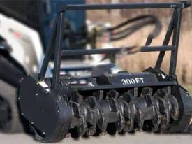 Terex Other Slasher/Mower Attachments