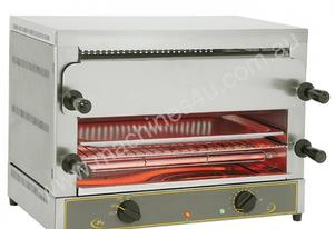 Roller Grill TS 3270 Open Toaster