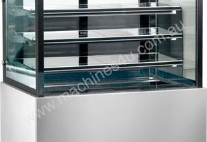 F.E.D. SL860V Bonvue Chilled Food Display - 1800mm