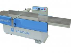 CASOLIN FS530 DIGIT