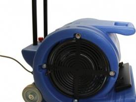 Carpet Blowers (Near New) OVER 120 IN STOCK - picture1' - Click to enlarge