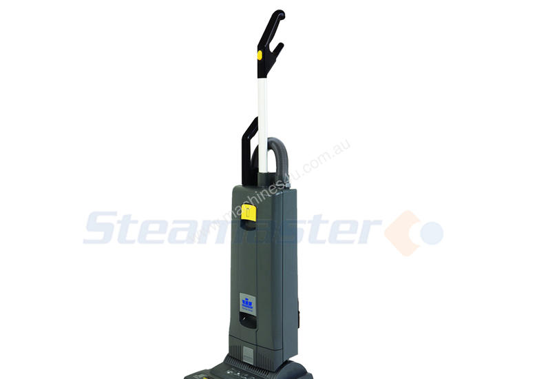 Image Result For Commercial Upright Vacuum Cleaners Australia