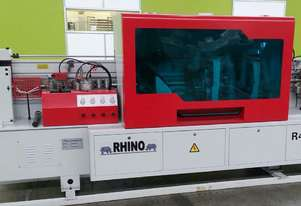 RHINO R4000 RC HEAVY DUTY RAPID CHANGE 20mt/min EDGEBANDER