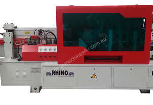 RHINO R4000 RC RAPID CHANGE 20mt/min EDGEBANDER