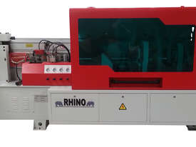 RHINO R4000 RC HEAVY DUTY RAPID CHANGE 20mt/min EDGEBANDER - picture2' - Click to enlarge