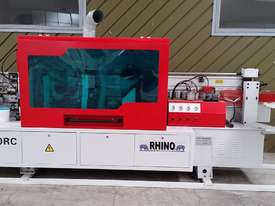 RHINO R4000 RC HEAVY DUTY RAPID CHANGE 20mt/min EDGEBANDER - picture1' - Click to enlarge