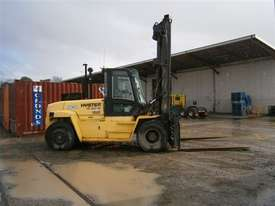 HYSTER H16.00XM-6 16T Counterbalance Forklift - picture0' - Click to enlarge