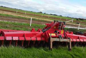 Lely Tulip Multi disc