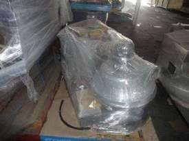 Dust Extractor - picture7' - Click to enlarge
