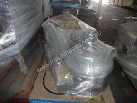 Dust Extractor - picture15' - Click to enlarge