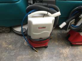 POLIVAC HOT SPOT CARPET SPOTTER 9 AVAILABLE EX DEMO - picture3' - Click to enlarge