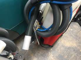 POLIVAC HOT SPOT CARPET SPOTTER 9 AVAILABLE EX DEMO - picture4' - Click to enlarge