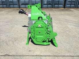 Emu ER2165SC Rotary Hoe Tillage Equip - picture7' - Click to enlarge