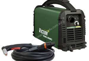 Victor   PLASMA CUTTER - 10MM