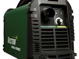VICTOR PLASMA CUTTER - 10MM - picture2' - Click to enlarge