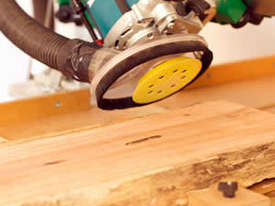 Surfacing Cutter - picture1' - Click to enlarge